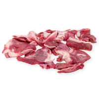 Grass-Fed Lamb Trim-1