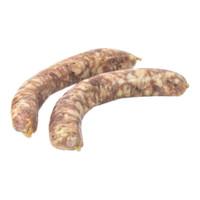 Link Lab Breakfast Sausage