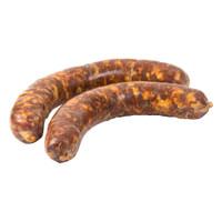 Link Lab Chorizo Sausage