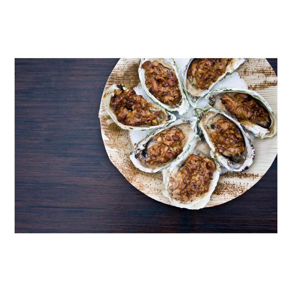 Cotuit Oysters-2