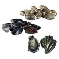 Shellfish Sampler