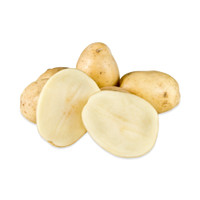 Maris Piper Heirloom Potatoes