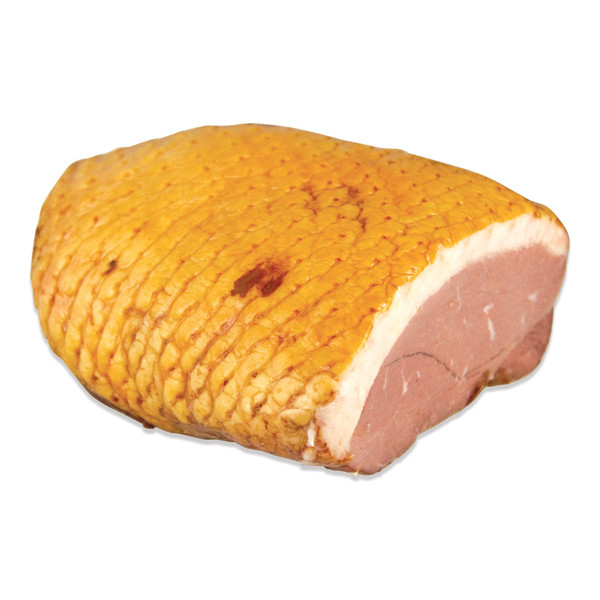 Bulk Smoked Duck Breasts for Sale | Marx Foods