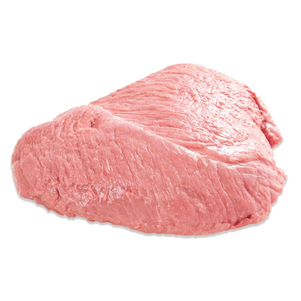 Pasture-Raised Veal Rostbiff