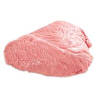 Pasture-Raised Veal Rostbiff