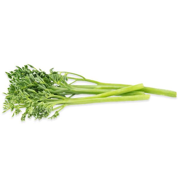 Pea-Wee Greens™-1