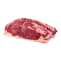 Reserve Grass-Fed Striploins