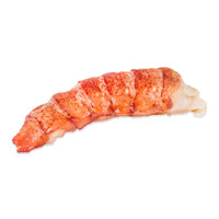 Shucked Maine Lobster Tails