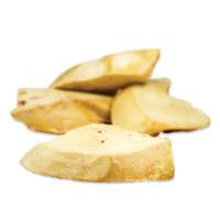 Sliced Grade B Foie Gras