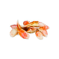 Snow Crab Claws