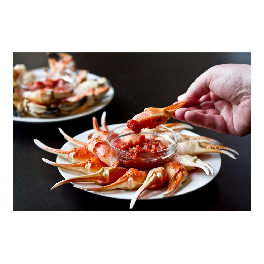 Snow Crab Claws-2