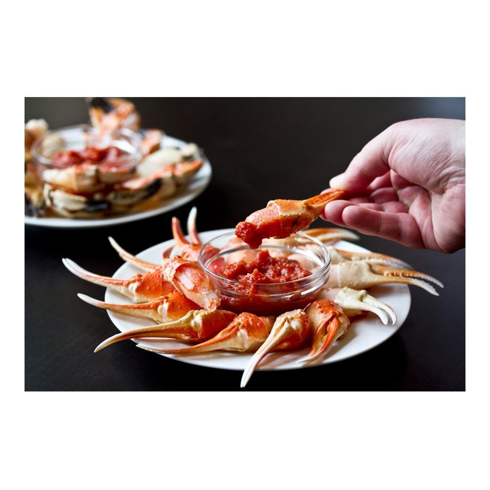 Seafood Specials  Crab Dynasty