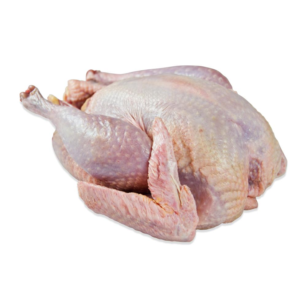 Whole Pheasants