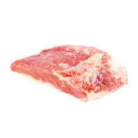 Striploin Roast-1