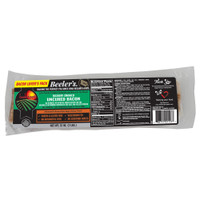 Beeler's Pure Pork Hickory Smoked Bacon-1