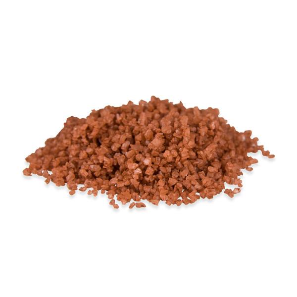 Hawaiian Pink Salt Whole Foods