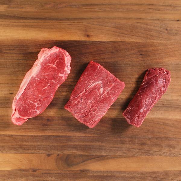 Butcher's Favorites Sampler Box-3