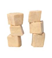 Foie Gras Cubes-1