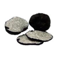 Fresh Black Oregon Truffles