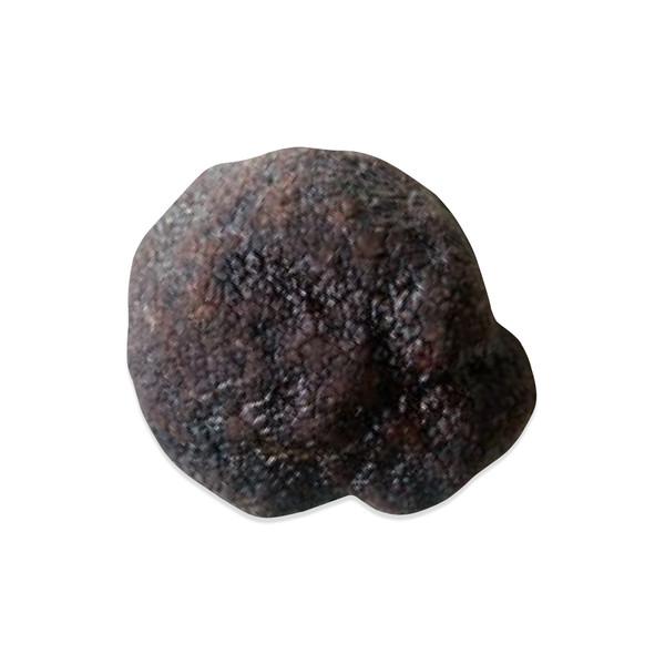 Italian Black Summer Truffles