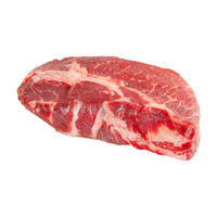 Grass-Fed Angus Beef Chuck Roast-1