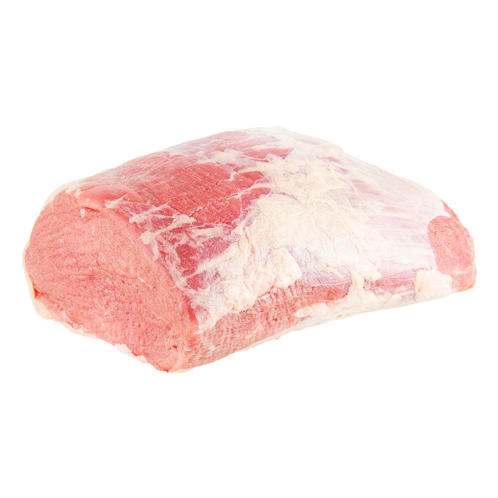 Grass-Fed Angus Beef Eye of Round Roast-1