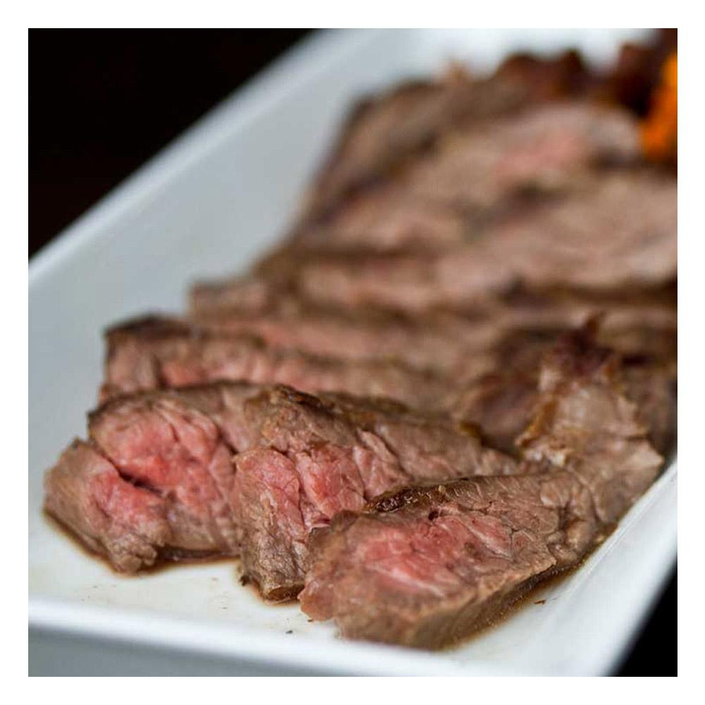 Grass-Fed Angus Beef Outside Skirts-2