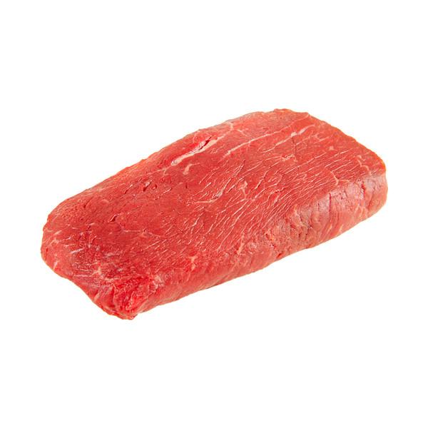 Grass-Fed Angus Beef Top Sirloin Steak-1