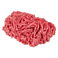 Grass-Fed Angus Ground Beef Steakhouse Blend-1