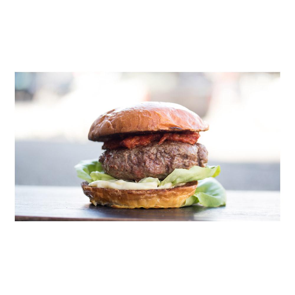 Grass-Fed Lamb Burgers-2