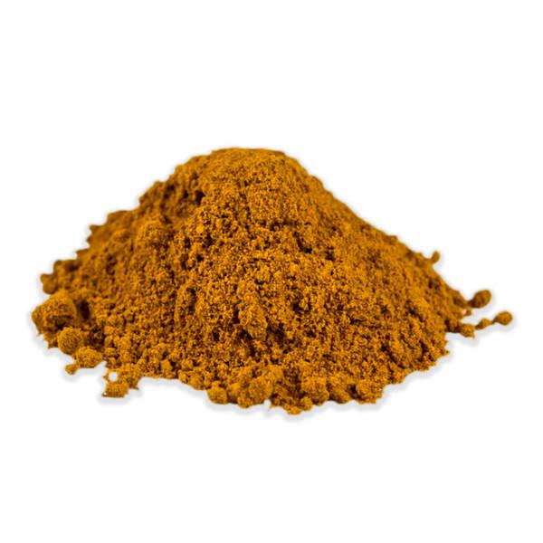Bulk Habanero Chili Powder | Marx Foods