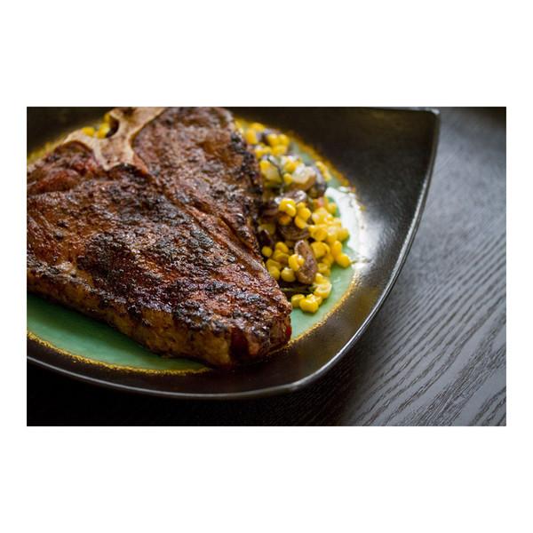 Wagyu Beef Porterhouse Steaks-2