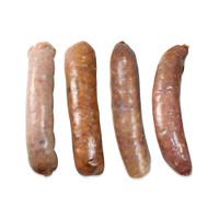 12 Variety Sausage Sampler