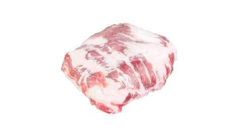 Iberico Pork Presa