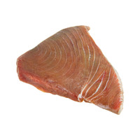 Spanish Almadraba Bluefin Tuna Loin Steak-1