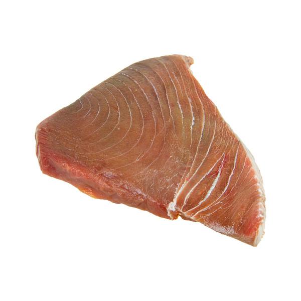 Spanish Almadraba Bluefin Tuna Loin Steak-1
