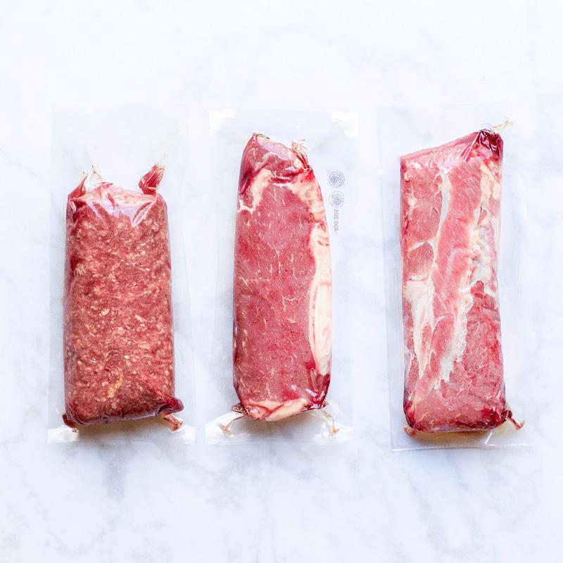 The Big Beef Box-2